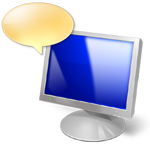 Windows Narrator