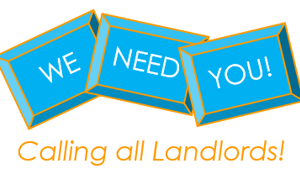 Are you a private landlord?